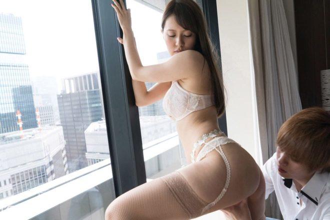 立花瑠莉ーエロ画像 (20)