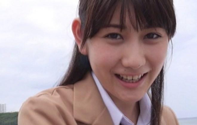エロ画像-森田ワカナ (22)