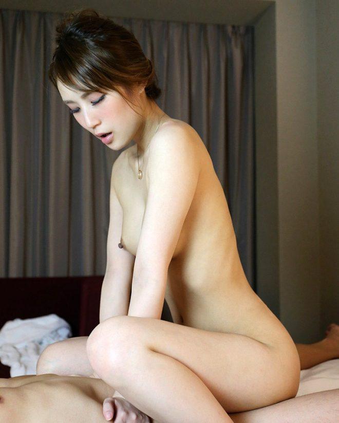 美月レイア(織田沙里奈) (41)