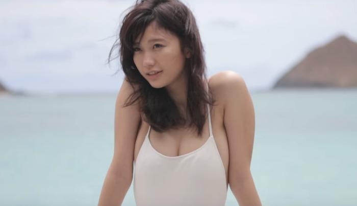 小倉優香 (9)