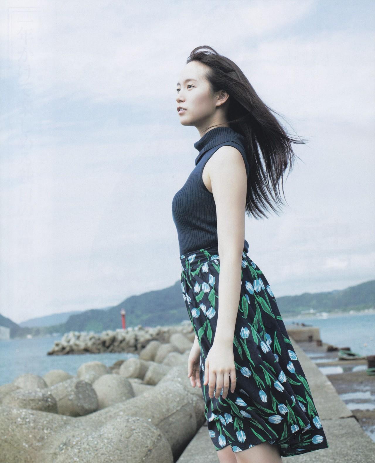 中元日芽香 (23)