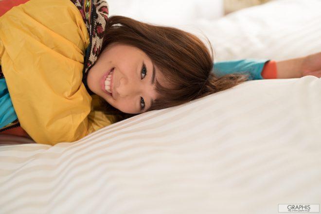 川上奈々美 (5)