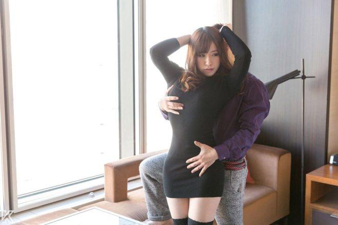 成海さやか (35)