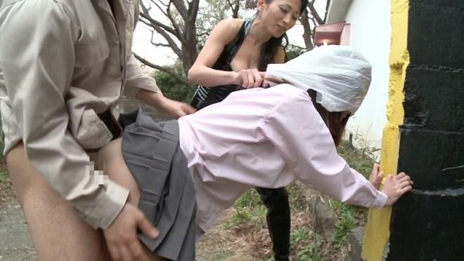 エロ画像-七瀬リナ (28)