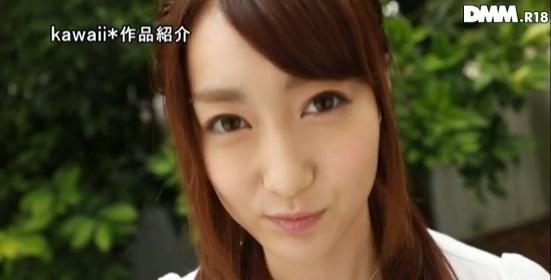 櫻井美月 (17)