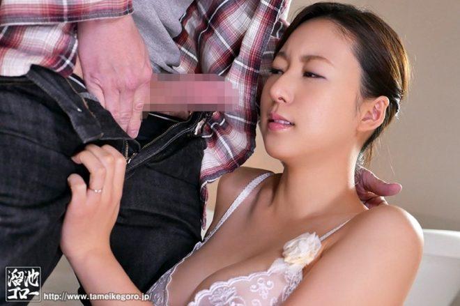 松下紗栄子 (4)
