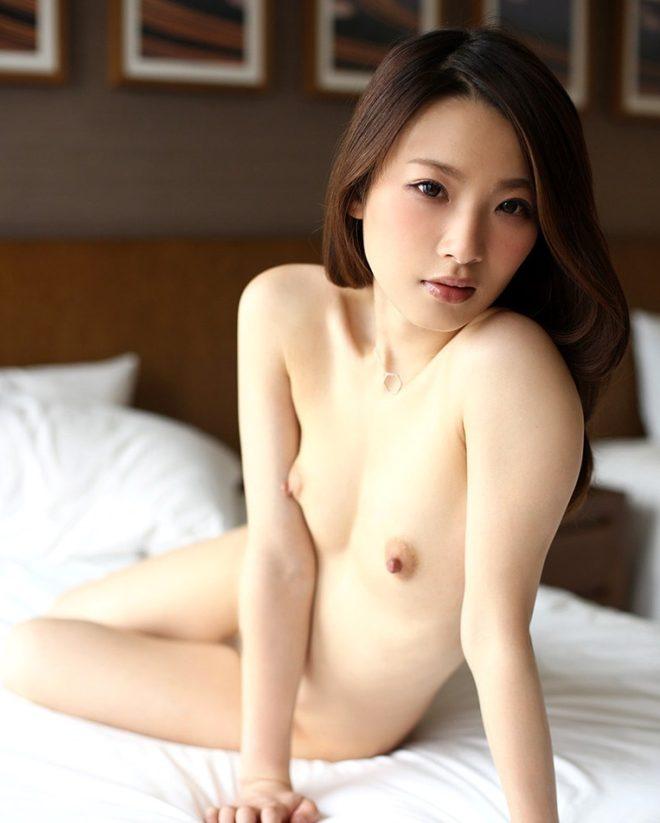 西内るな(星野千佳) (13)