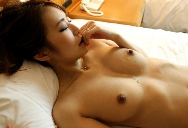 美月レイア(織田沙里奈) (45)