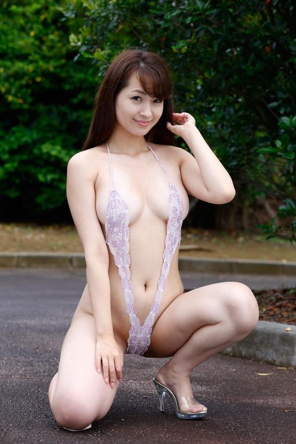 殿倉恵未 (14)