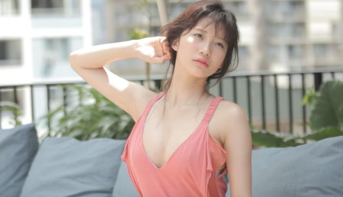 小倉優香 (5)