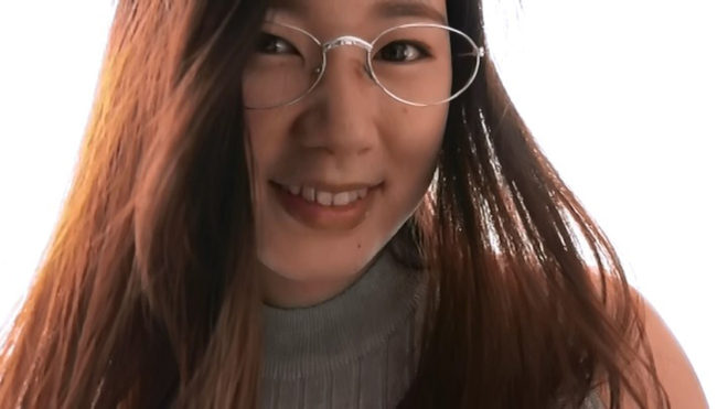このみ真実 (37)