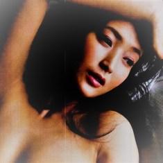 並木塔子 昼は欲求不満団地妻、夜は銀座ソープ嬢、私スケベの天才です。ヌード・SEX エロ画像