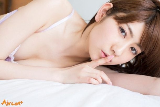 エロ画像-森田ワカナ (9)