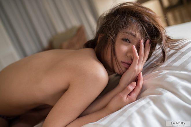 川上奈々美 (12)