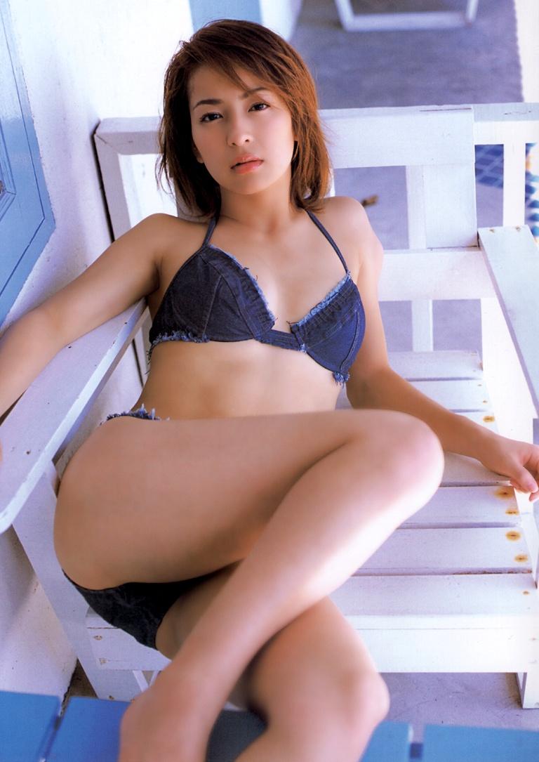 mizuno yuko (32)