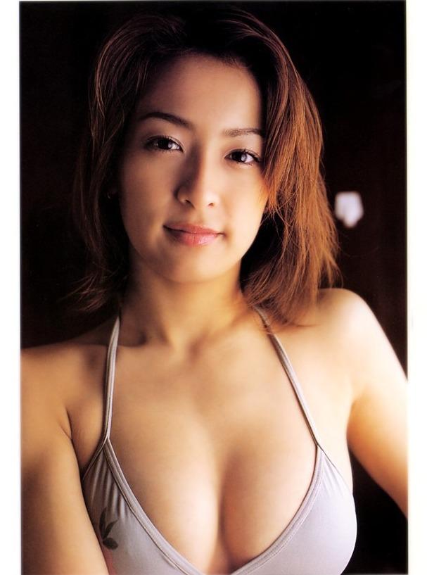 mizuno yuko (4)