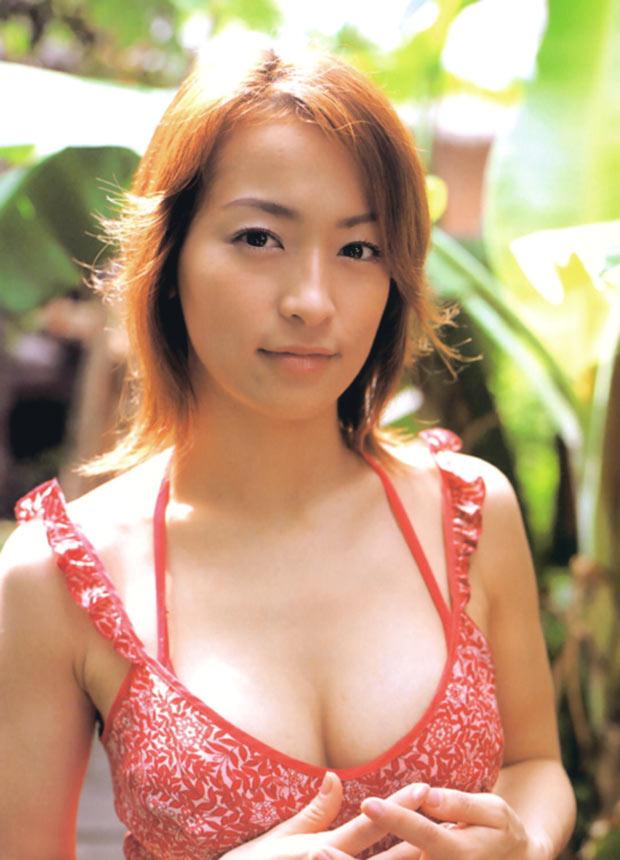 mizuno yuko (73)