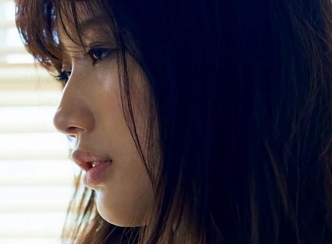 小倉優香 写真集「ぐらちゃんと、初めてのホノルル。」いまJAPANで一番ミズ着が似合う女子☆えろ写真