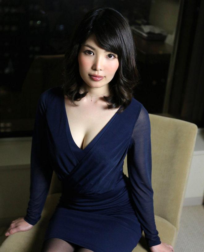 椎名りりこ (46)