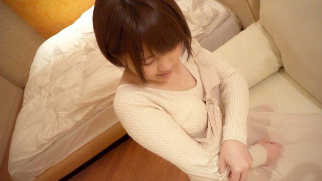 埴生みこ-画像 (1)