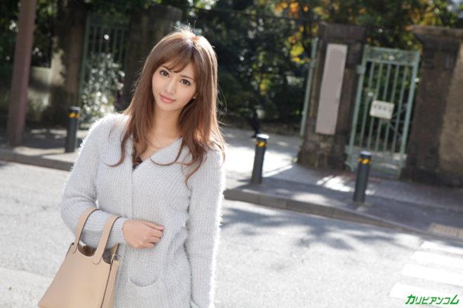 081817-482-asou_nozomi (3)
