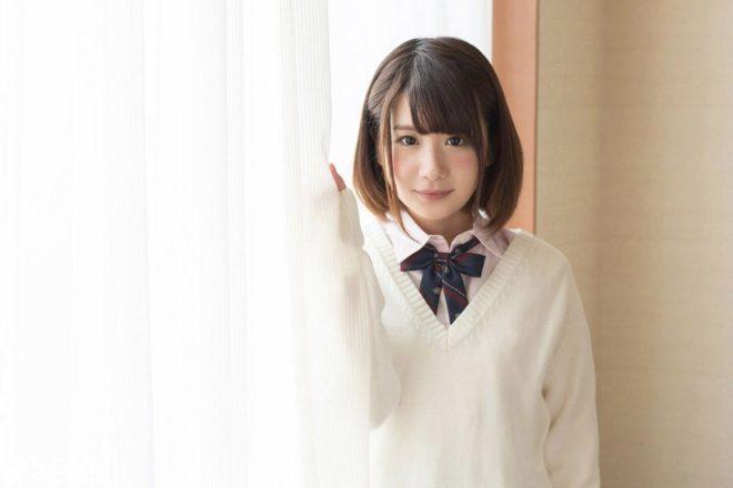 広瀬りん(小泉麻里) (45)