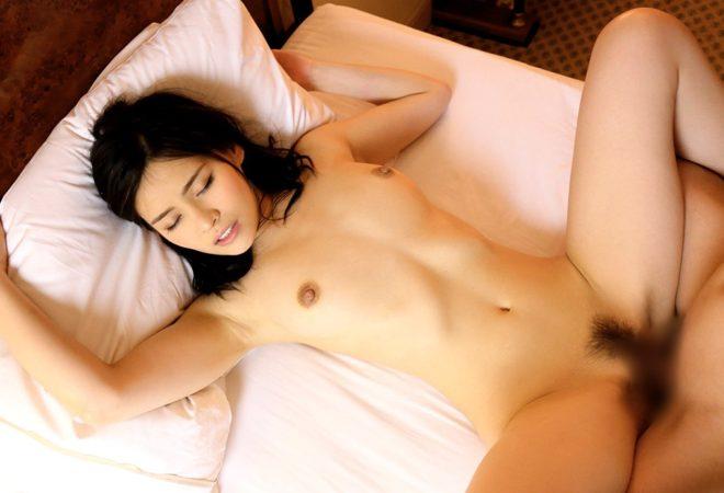 黒瀬萌衣 (34)