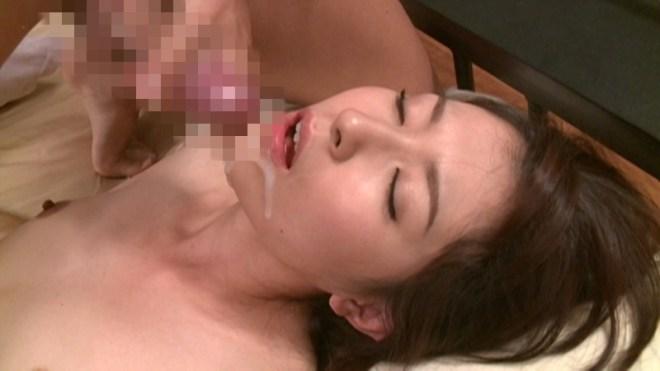 今井真由美-エロ-画像 (49)