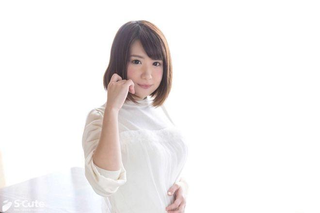 広瀬りん(小泉麻里) (1)