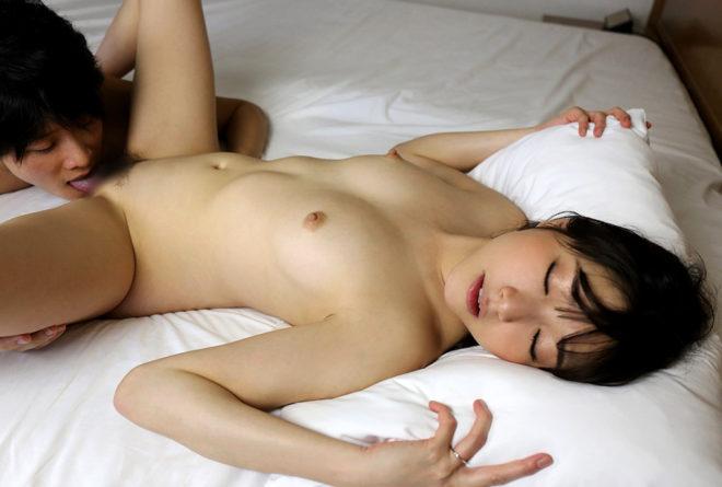 涼川絢音/suzukawa_ayane (20)