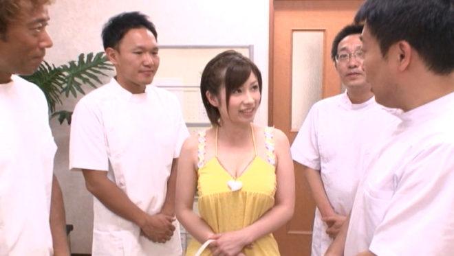 奥田咲-エロ画像 (34)