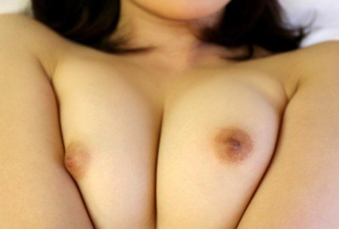 椎名りりこ (24)