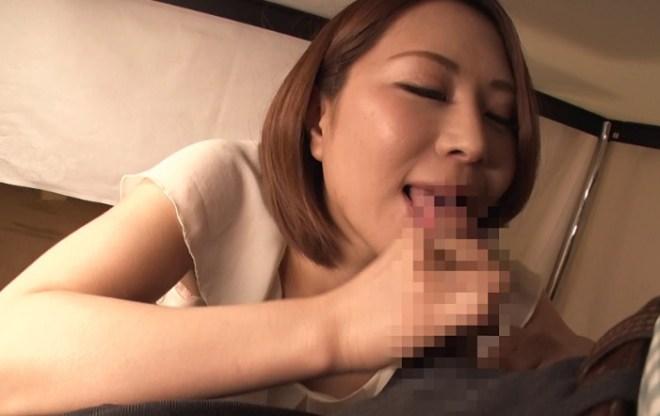 枢木みかん-無修正動画-出演 (19)