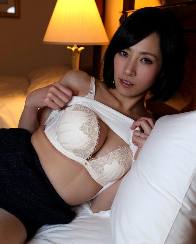 谷原希美-エロ-画像 (33)
