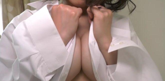 天衣なみ (15)