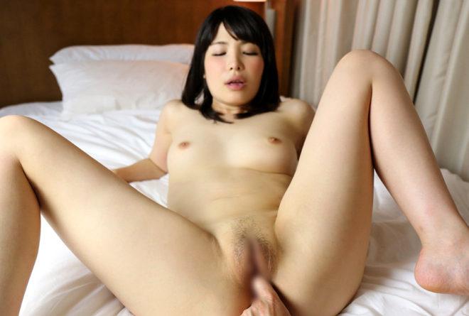 椎名りりこ (30)