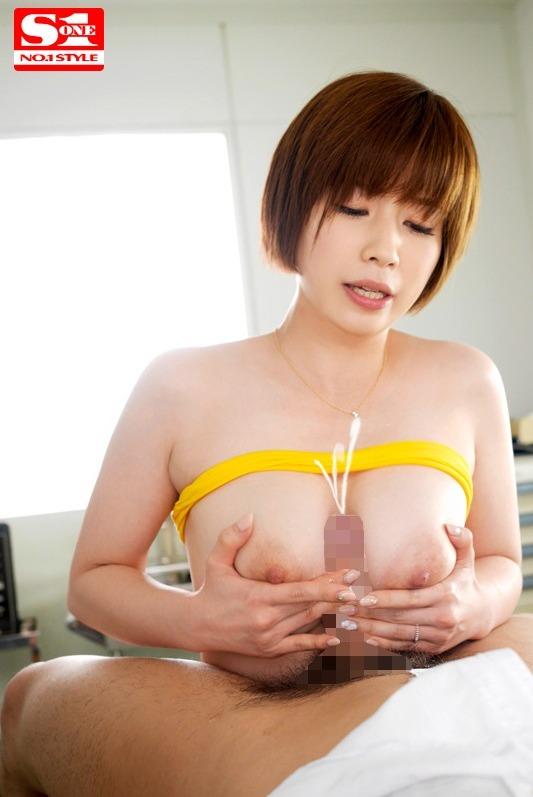 奥田咲-エロ画像 (5)