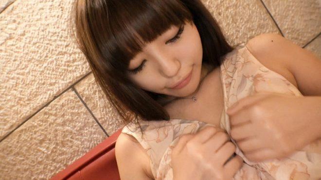 黒川サリナ (22)