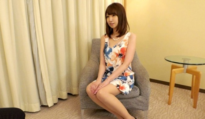 杉崎絵里奈 (46)