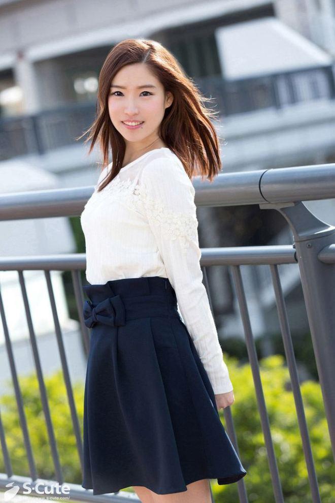 篠宮玲奈 (1)
