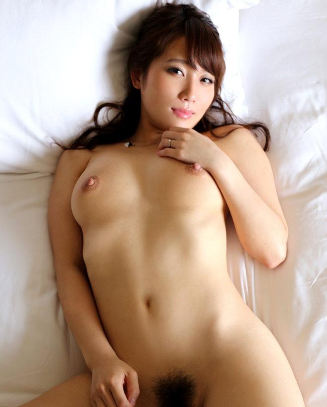 倉多まお(画像) (68)