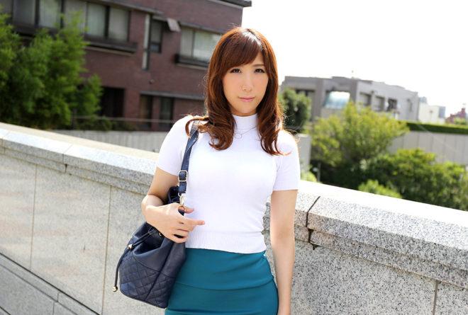 彩奈リナ (1)