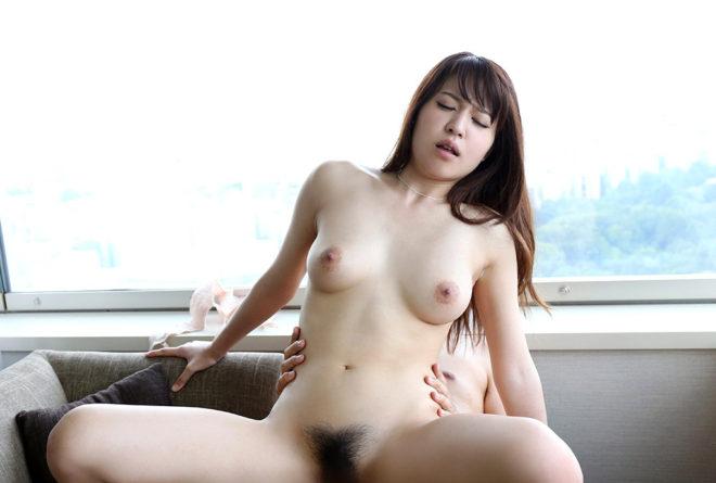 神谷麻琴画像 (35)