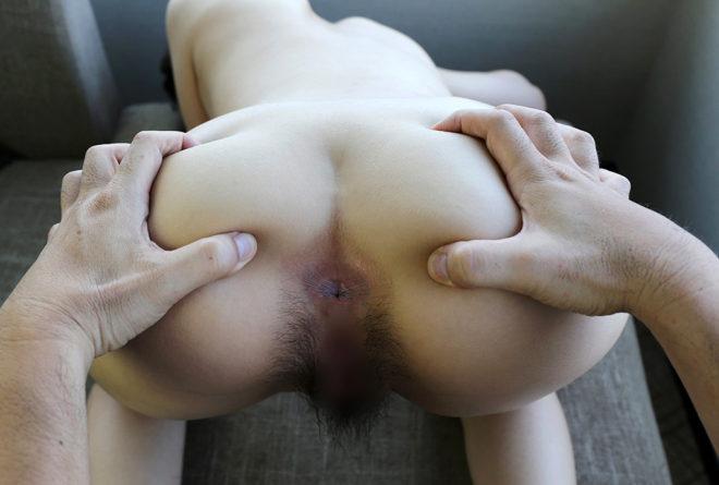 神谷麻琴画像 (29)