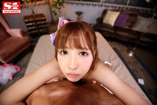 三上悠亜 (6)