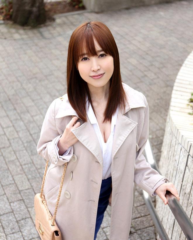 篠田ゆう (2)