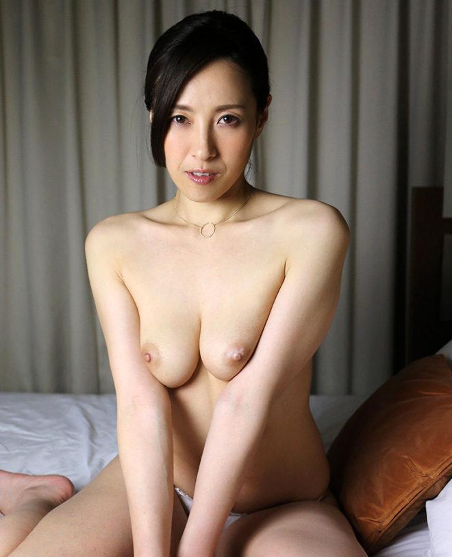 谷原希美-エロ-画像 (92)