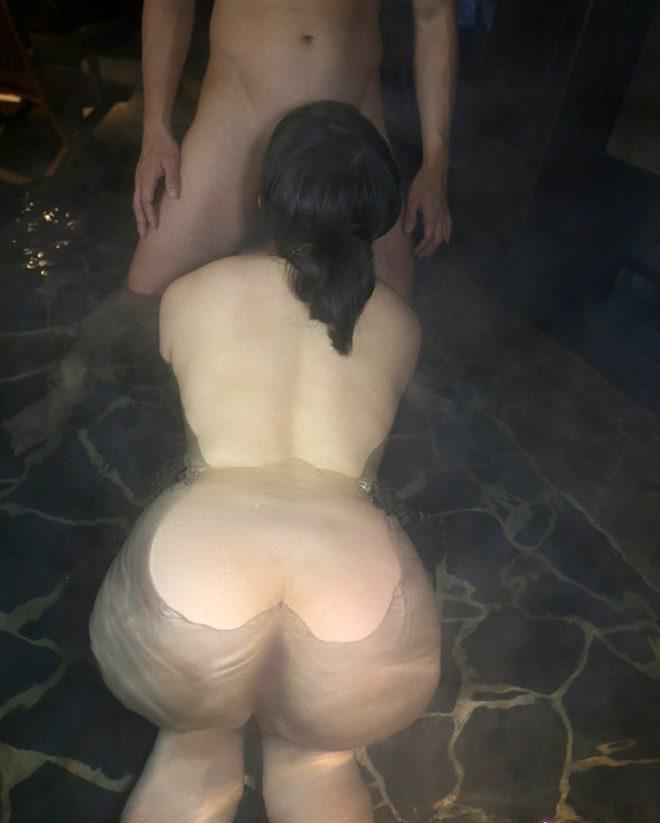 二階堂ゆり-エロ画像 (24)