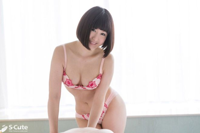 明海こう (47)