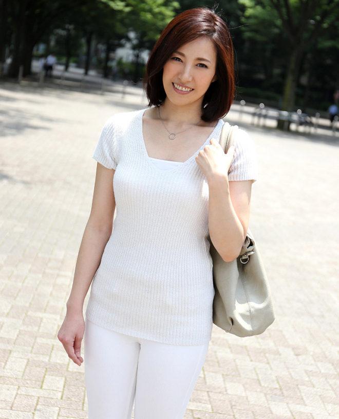 谷原希美-エロ-画像 (48)